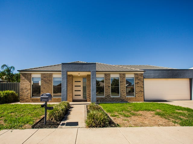 11 Sunset Avenue, Echuca, Vic 3564