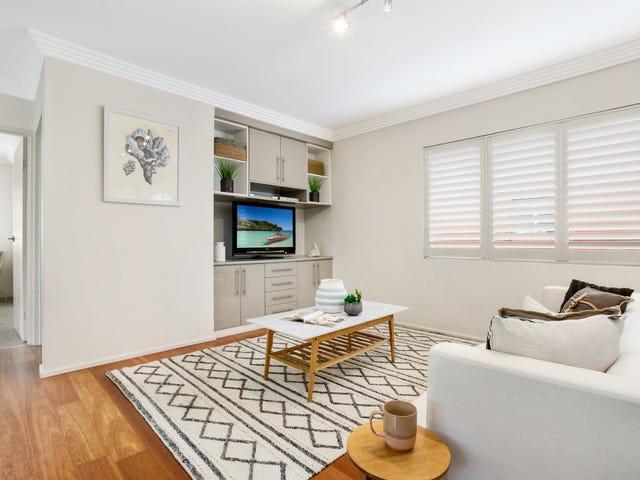 4/5 Abbott Street, Coogee, NSW 2034