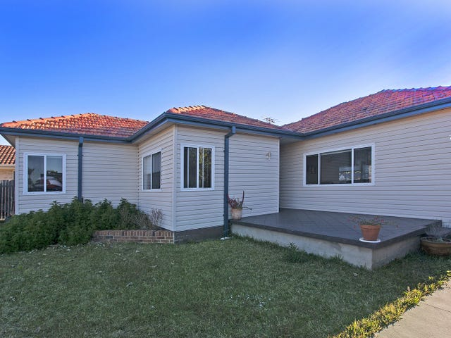 78  Frances Street, South Wentworthville, NSW 2145