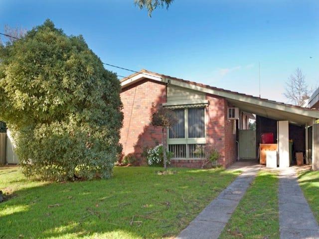 12 Sandhurst Crescent, Bundoora, Vic 3083