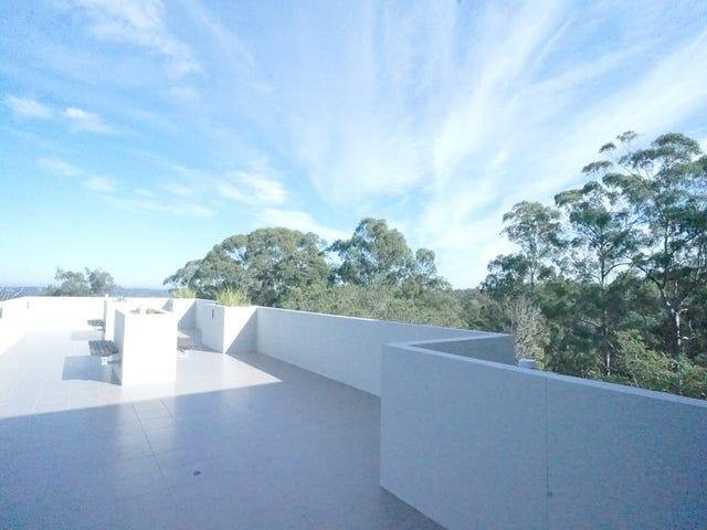 12/5-15 Lamond Drive, Turramurra, NSW 2074