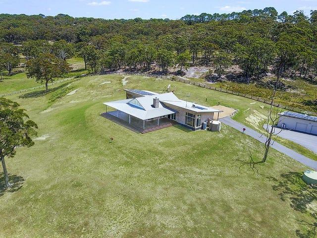 1592 George Downes Drive, Kulnura, NSW 2250