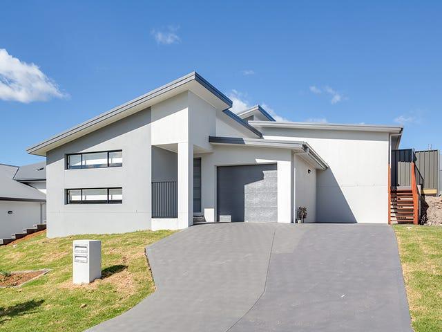 13A Gaites Drive, Cameron Park, NSW 2285