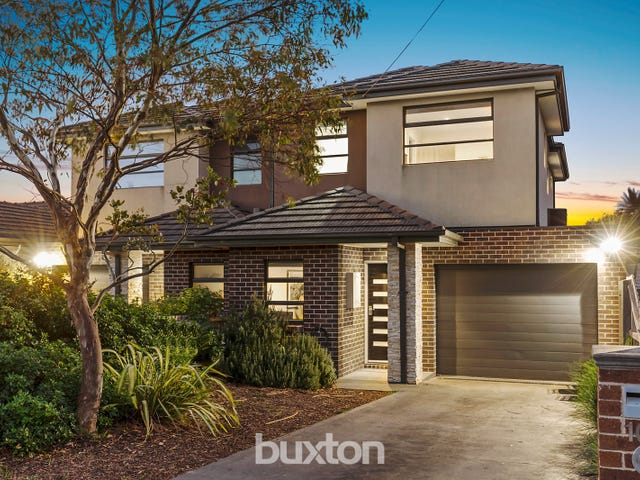 109B Parkmore Road, Bentleigh East, Vic 3165