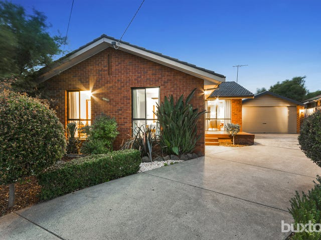 15 Meagan Court, Aspendale Gardens, Vic 3195