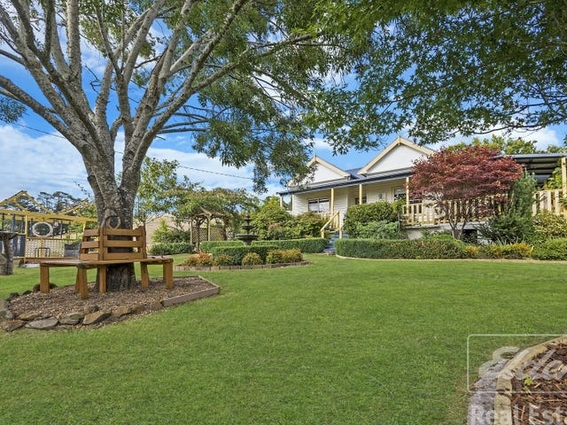 1369 Pipers River Road, Karoola, Tas 7267