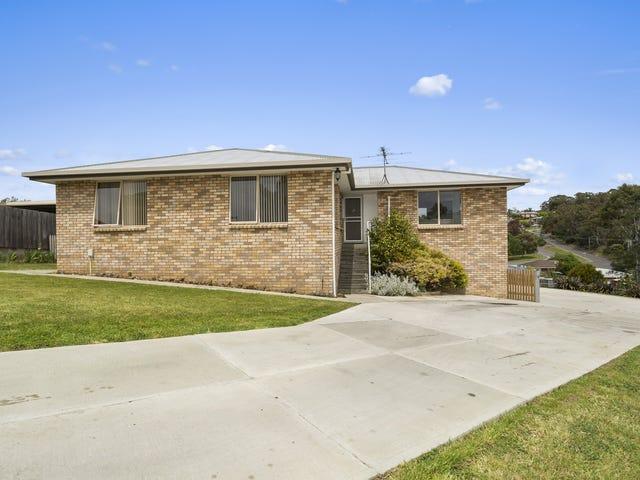 15 Sheridan Court, Summerhill, Tas 7250