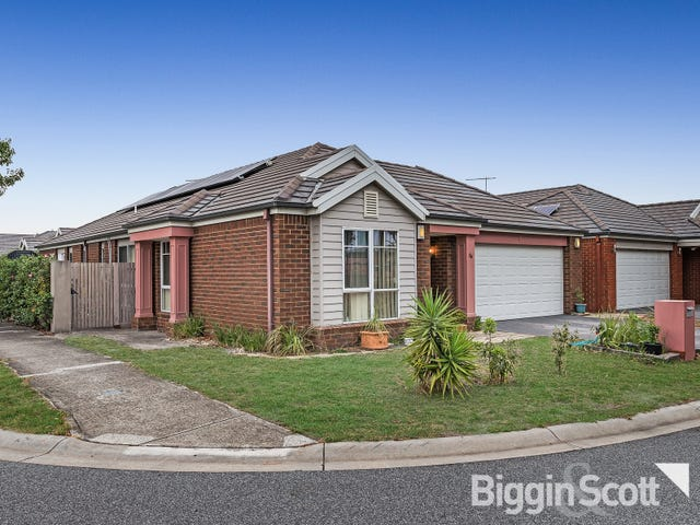 28 Ivory Crescent, Springvale South, Vic 3172