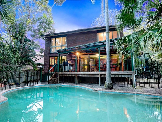 5 Orchard Street, Baulkham Hills, NSW 2153