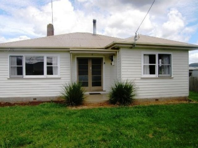 132 McDougalls Road, Legerwood, Tas 7263