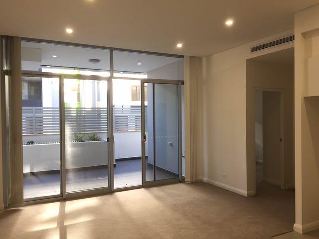 B003 /17-23 Merriwa Street access via Fitzsimons Lane, Gordon, NSW 2072