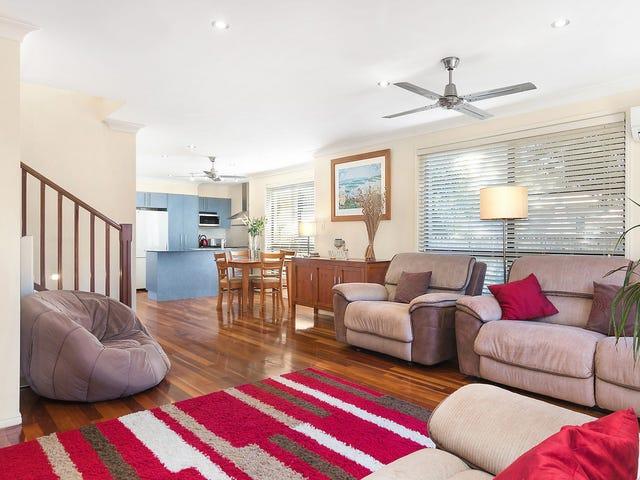 2/18 Hamilton Street, Ballina, NSW 2478
