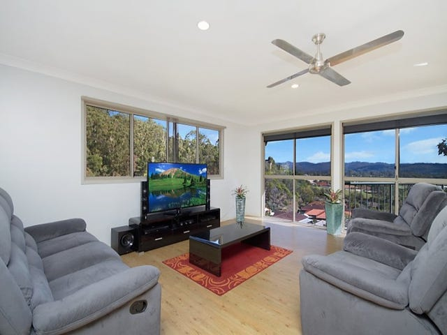 15/43 Doubleview Drive, Elanora, Qld 4221