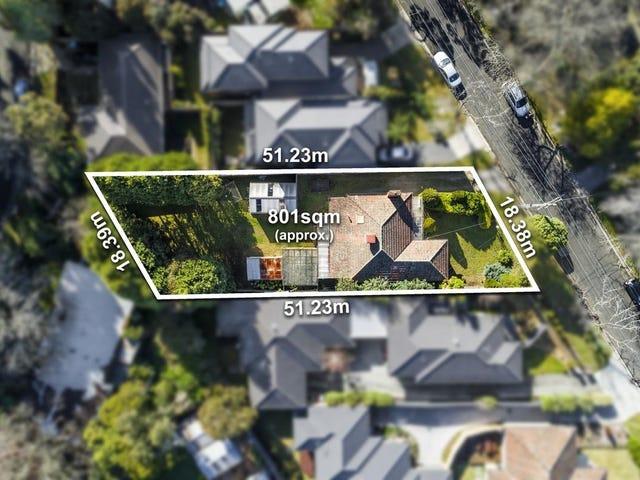 13 Stoda Street, Heathmont, Vic 3135