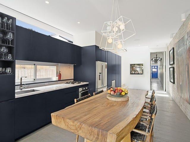 9 Carlton Street, Manly, NSW 2095