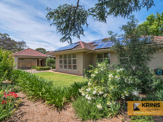 79 Cross Road, Urrbrae, SA 5064