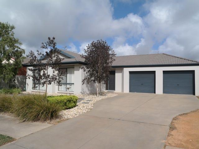 12 Glencoe Blvd, Moama, NSW 2731