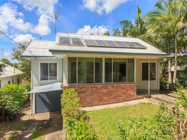 115 Bright Street, East Lismore, NSW 2480