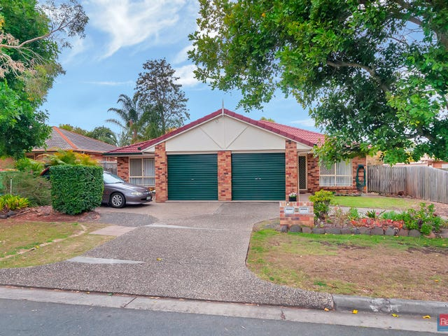 26 Cambridge Street, Silkstone, Qld 4304