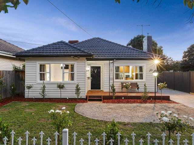 21 Locksley Avenue, Reservoir, Vic 3073