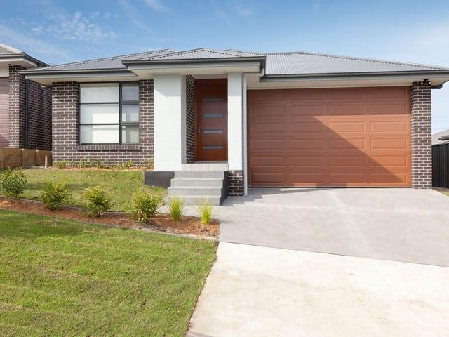 10 Newman Street, Spring Farm, NSW 2570