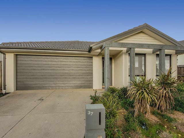 37 Mimosa Way, Burnside Heights, Vic 3023