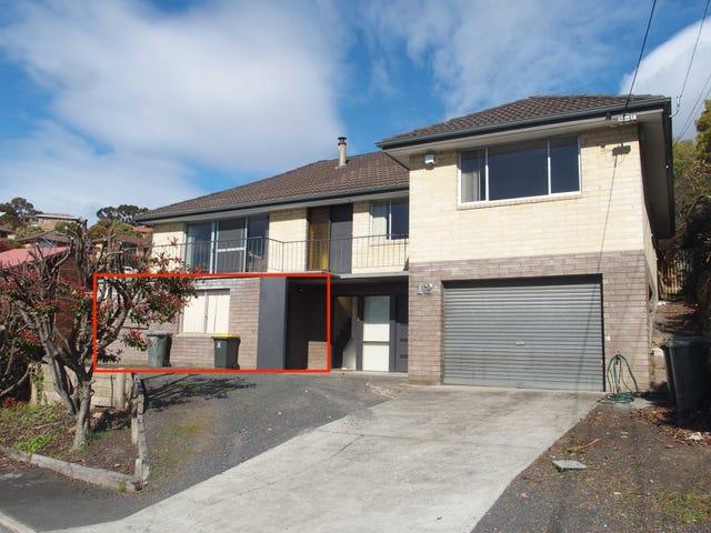 2/12 Beverley Grove, West Moonah, Tas 7009
