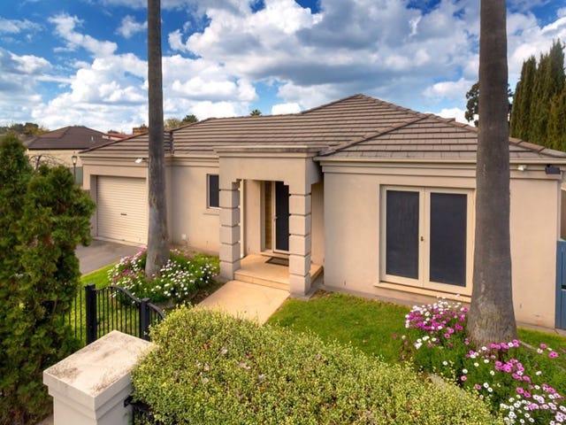 1/676 Kiewa Street, Albury, NSW 2640