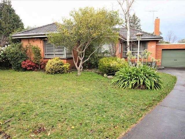 21  Joy Street, Mount Waverley, Vic 3149