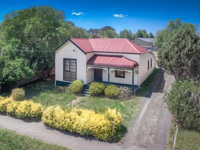 16 Station Street, Riddells Creek, Vic 3431