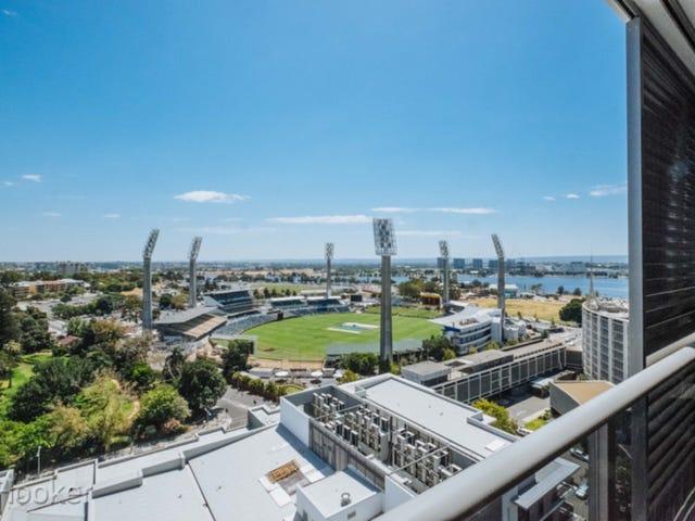 1504B/8 Adelaide Terrace, East Perth, WA 6004