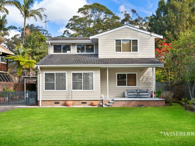48 South Tacoma Road, Tacoma, NSW 2259