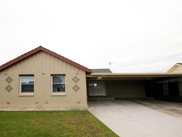 16 Kent Avenue, Brahma Lodge, SA 5109