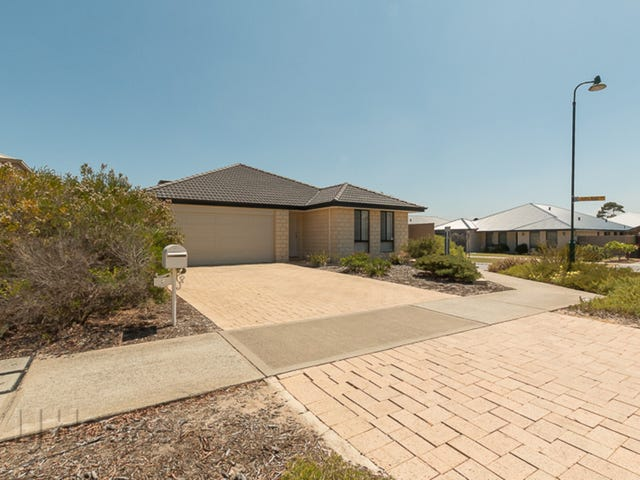 2 Dressage Green, Baldivis, WA 6171
