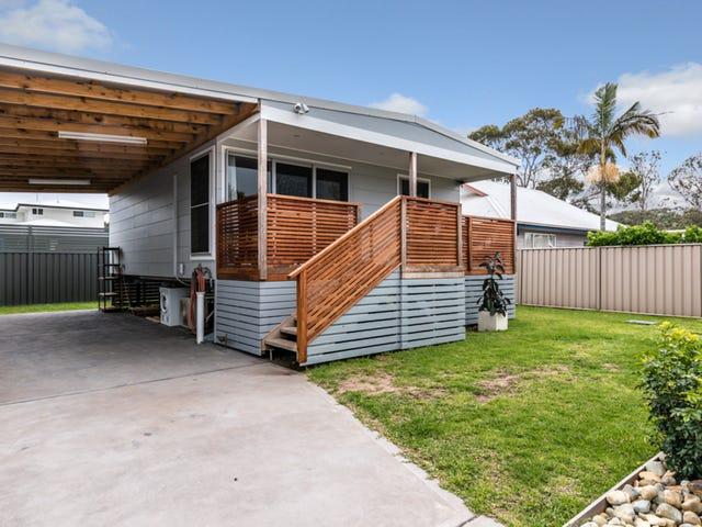 16a Restella Avenue, Davistown, NSW 2251