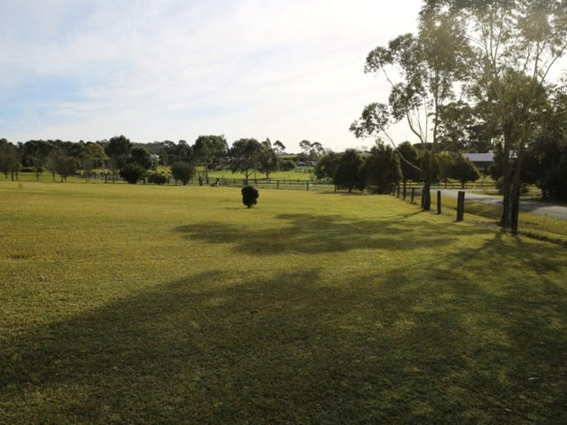 67 CAMPBELLS RUN, Berry, NSW 2535
