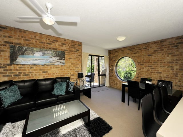 5/61 Ronald Ave, Shoal Bay, NSW 2315
