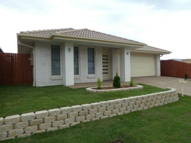 16 Coen St, Thornlands, Qld 4164