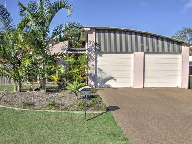 30 Swan View Court, Toogoom, Qld 4655