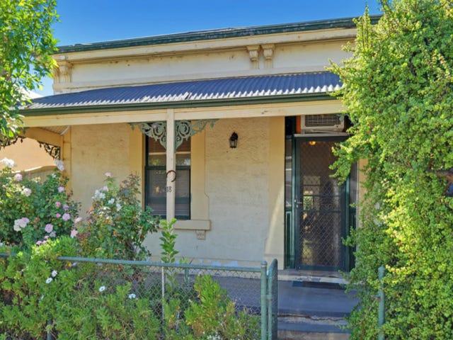 18 Murray Street, North Adelaide, SA 5006
