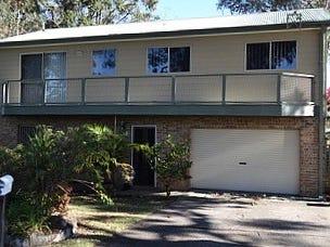 5 High Street, Erowal Bay, NSW 2540