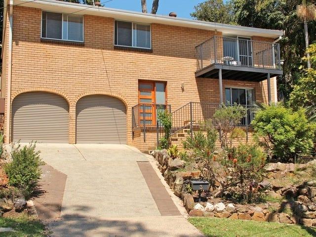 3 Currawang Place, Como, NSW 2226