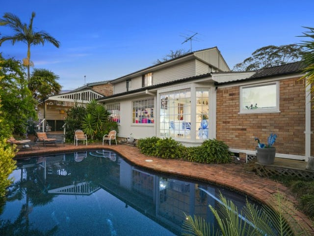 16 Munnumba Avenue, Belrose, NSW 2085