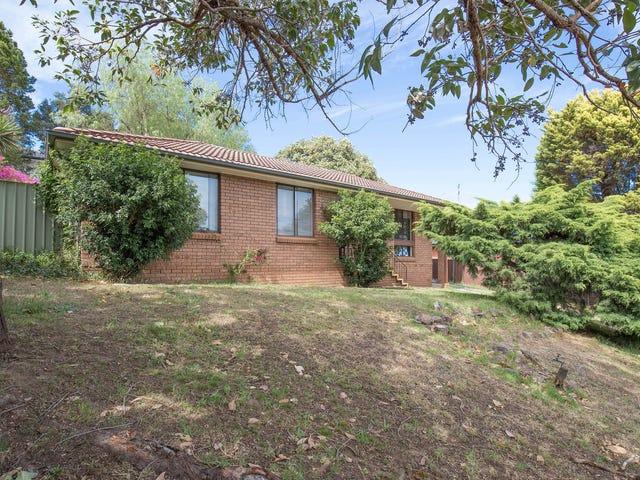 4 Barnes Street, Minto, NSW 2566