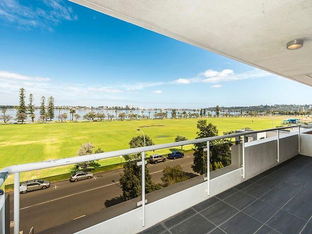 4B/70 Terrace Road, East Perth, WA 6004