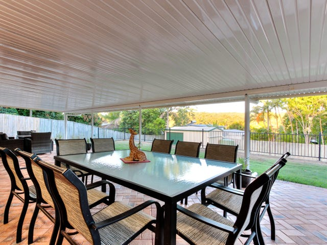15 Drake Road, Springwood, Qld 4127
