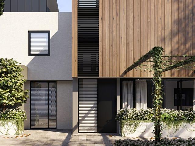 833 High Street, Kew East, Vic 3102