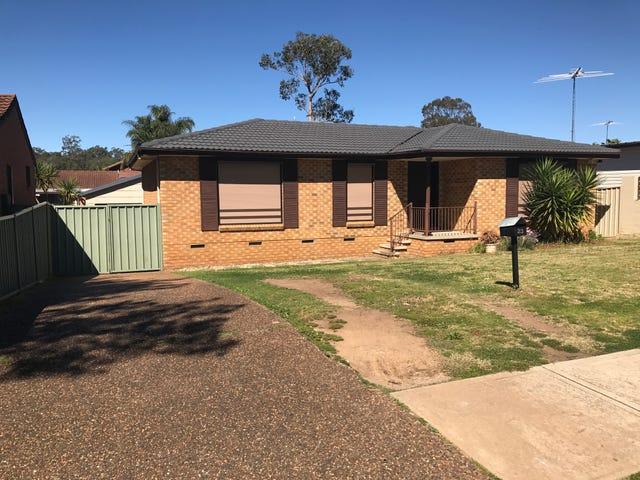 23 Woodlands Road, St Helens Park, NSW 2560