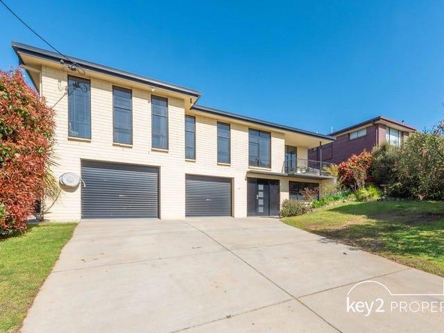 258 Penquite Road, Norwood, Tas 7250