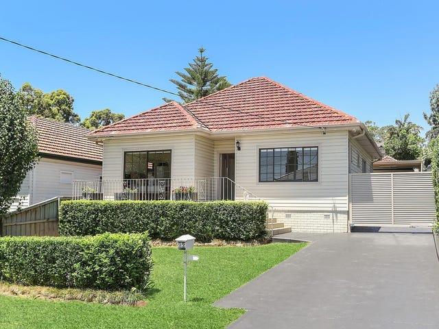 22 Bright Street, Ryde, NSW 2112